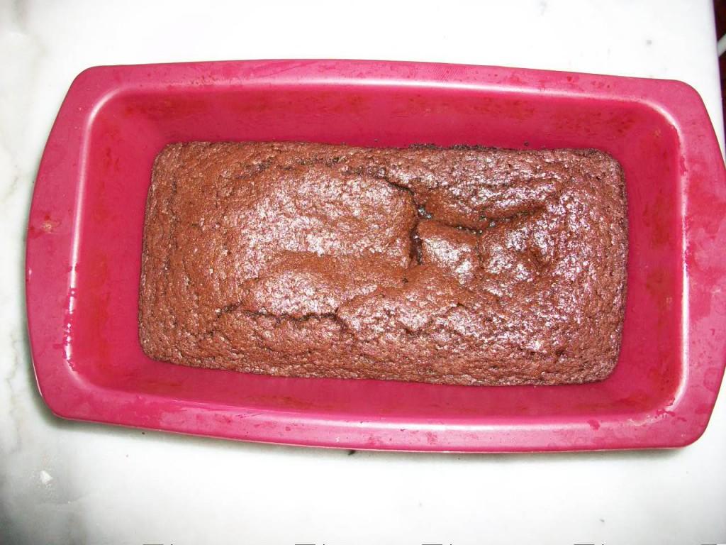 les chroniques d alex 187 comment faire un g 226 teau au chocolat avec presque rien